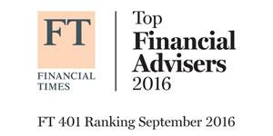 FT_401_Advisers_Logo_2016-8i(sm)