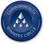 winners_seal